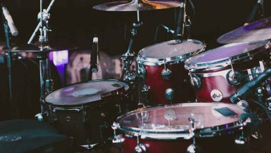 people-who-play-drums-have-different-brain-function:-study