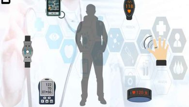 Wearable Medical Device