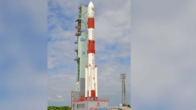 isro-veterans-recall-workhorse-rocket-pslv's-journey-ahead-of-its-50th-launch