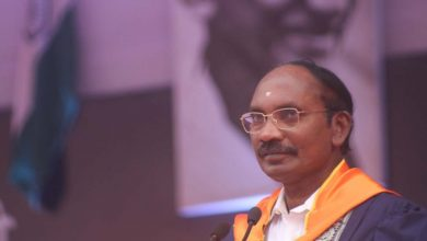 our-own-orbiter-had-located-vikram-lander-earlier,-says-isro-chief-k-sivan-after-nasa-releases-images