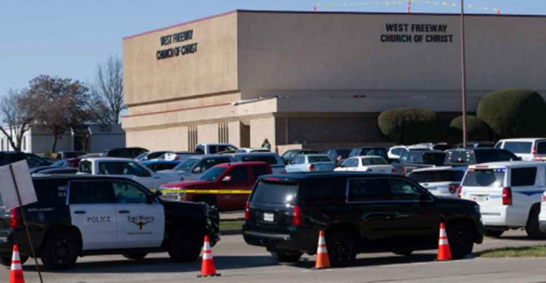 texas-church-shooter-wore-wig-and-fake-beard,-says-security-head-who-shot-him
