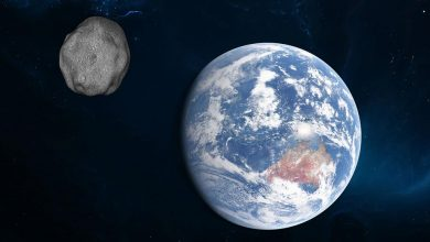 huge-asteroid-to-safely-pass-earth-on-april-28,-2020,-here's-how-to-watch-it