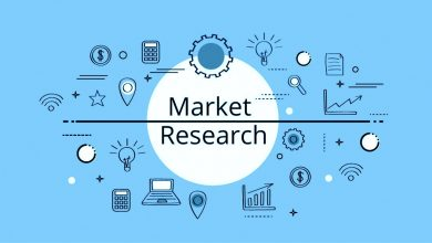 market_research